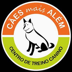 Centro de Treino Canino - Cães Mais Além